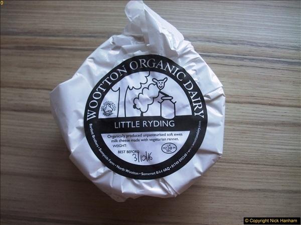 2016-09-11 Sturminster Newton Cheese Festival 2016, Sturminster Newton, Dorset.  (175)175