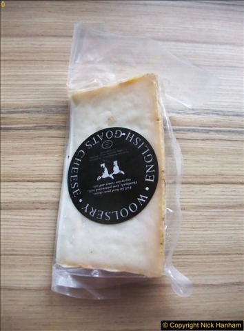 2016-09-11 Sturminster Newton Cheese Festival 2016, Sturminster Newton, Dorset.  (176)176