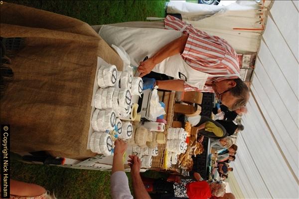 2016-09-11 Sturminster Newton Cheese Festival 2016, Sturminster Newton, Dorset.  (29)029