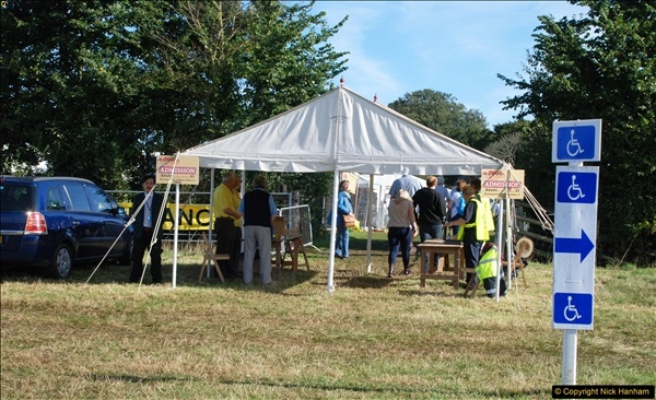 2016-09-11 Sturminster Newton Cheese Festival 2016, Sturminster Newton, Dorset.  (4)004