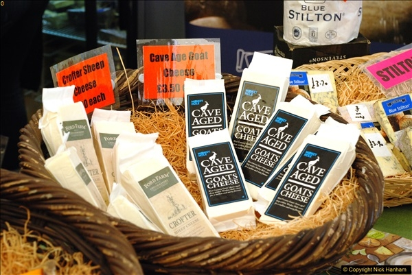 2016-09-11 Sturminster Newton Cheese Festival 2016, Sturminster Newton, Dorset.  (51)051