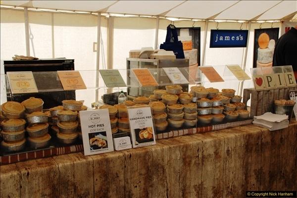 2016-09-11 Sturminster Newton Cheese Festival 2016, Sturminster Newton, Dorset.  (58)058