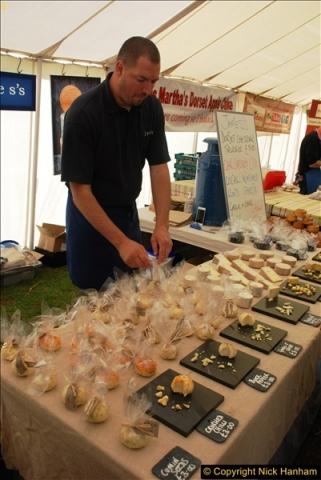 2016-09-11 Sturminster Newton Cheese Festival 2016, Sturminster Newton, Dorset.  (59)059