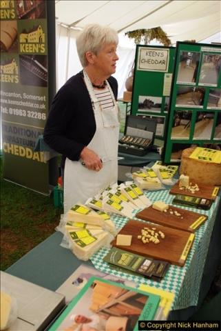 2016-09-11 Sturminster Newton Cheese Festival 2016, Sturminster Newton, Dorset.  (63)063