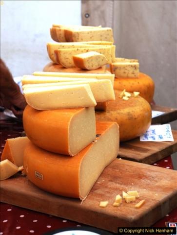 2016-09-11 Sturminster Newton Cheese Festival 2016, Sturminster Newton, Dorset.  (67)067