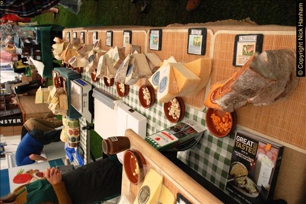 2016-09-11 Sturminster Newton Cheese Festival 2016, Sturminster Newton, Dorset.  (70)070