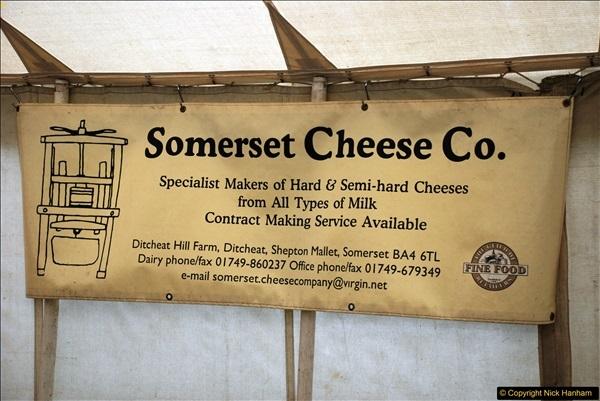 2016-09-11 Sturminster Newton Cheese Festival 2016, Sturminster Newton, Dorset.  (72)072