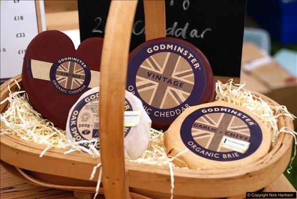 2016-09-11 Sturminster Newton Cheese Festival 2016, Sturminster Newton, Dorset.  (74)074