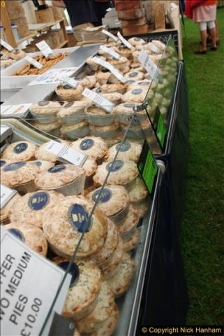 2016-09-11 Sturminster Newton Cheese Festival 2016, Sturminster Newton, Dorset.  (77)077