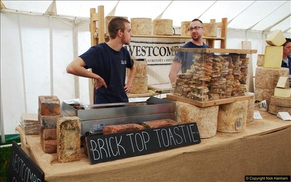 2016-09-11 Sturminster Newton Cheese Festival 2016, Sturminster Newton, Dorset.  (78)078