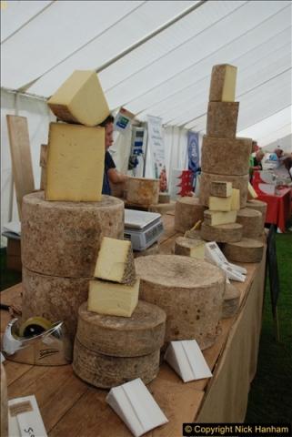 2016-09-11 Sturminster Newton Cheese Festival 2016, Sturminster Newton, Dorset.  (79)079