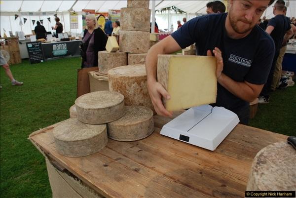 2016-09-11 Sturminster Newton Cheese Festival 2016, Sturminster Newton, Dorset.  (82)082