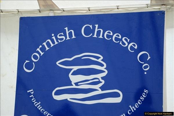 2016-09-11 Sturminster Newton Cheese Festival 2016, Sturminster Newton, Dorset.  (86)086