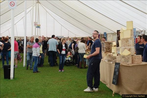 2016-09-11 Sturminster Newton Cheese Festival 2016, Sturminster Newton, Dorset.  (87)087