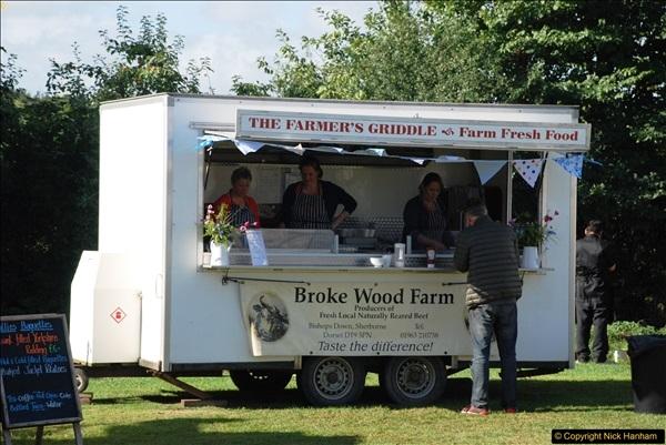 2016-09-11 Sturminster Newton Cheese Festival 2016, Sturminster Newton, Dorset.  (9)009