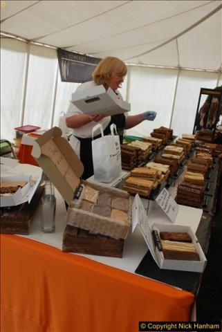 2016-09-11 Sturminster Newton Cheese Festival 2016, Sturminster Newton, Dorset.  (96)096
