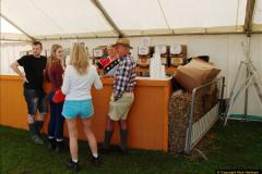 2016-09-11 Sturminster Newton Cheese Festival 2016, Sturminster Newton, Dorset.  (14)014