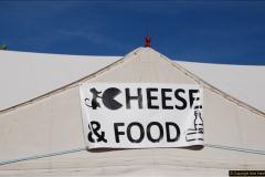 2016-09-11 Sturminster Newton Cheese Festival 2016, Sturminster Newton, Dorset.  (15)015