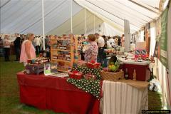 2016-09-11 Sturminster Newton Cheese Festival 2016, Sturminster Newton, Dorset.  (16)016