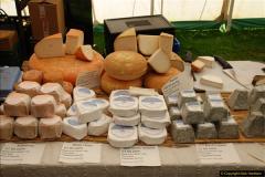 2016-09-11 Sturminster Newton Cheese Festival 2016, Sturminster Newton, Dorset.  (19)019