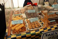 2016-09-11 Sturminster Newton Cheese Festival 2016, Sturminster Newton, Dorset.  (21)021