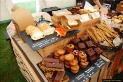 2016-09-11 Sturminster Newton Cheese Festival 2016, Sturminster Newton, Dorset.  (31)031