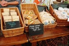 2016-09-11 Sturminster Newton Cheese Festival 2016, Sturminster Newton, Dorset.  (40)040