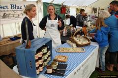 2016-09-11 Sturminster Newton Cheese Festival 2016, Sturminster Newton, Dorset.  (42)042