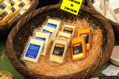 2016-09-11 Sturminster Newton Cheese Festival 2016, Sturminster Newton, Dorset.  (50)050