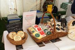 2016-09-11 Sturminster Newton Cheese Festival 2016, Sturminster Newton, Dorset.  (53)053