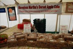2016-09-11 Sturminster Newton Cheese Festival 2016, Sturminster Newton, Dorset.  (60)060