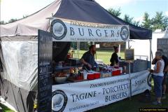 2016-09-11 Sturminster Newton Cheese Festival 2016, Sturminster Newton, Dorset.  (7)007