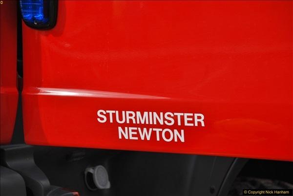 2017-09-09 The Sturminster Newton Cheese Festival 2017.  (123)123