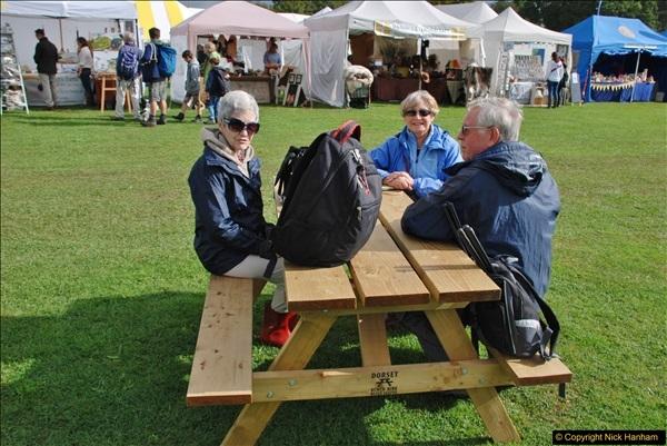2017-09-09 The Sturminster Newton Cheese Festival 2017.  (14)014