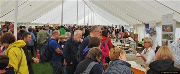 2017-09-09 The Sturminster Newton Cheese Festival 2017.  (47)047