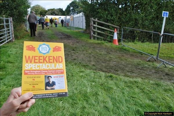 2017-09-09 The Sturminster Newton Cheese Festival 2017.  (5)005