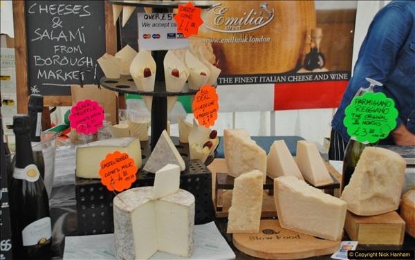 2017-09-09 The Sturminster Newton Cheese Festival 2017.  (53)053