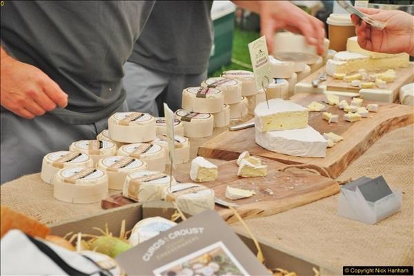 2017-09-09 The Sturminster Newton Cheese Festival 2017.  (66)066