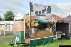 2017-09-09 The Sturminster Newton Cheese Festival 2017.  (10)010