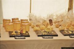 2017-09-09 The Sturminster Newton Cheese Festival 2017.  (35)035