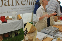 2017-09-09 The Sturminster Newton Cheese Festival 2017.  (46)046