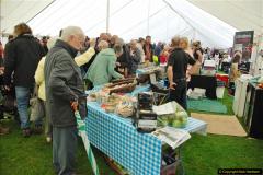 2017-09-09 The Sturminster Newton Cheese Festival 2017.  (50)050