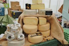 2017-09-09 The Sturminster Newton Cheese Festival 2017.  (51)051