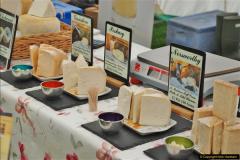 2017-09-09 The Sturminster Newton Cheese Festival 2017.  (58)058