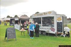 2017-09-09 The Sturminster Newton Cheese Festival 2017.  (7)007