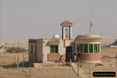 2011-11-10 North to South Transit of the Suez Canal, Egypt.  (204)