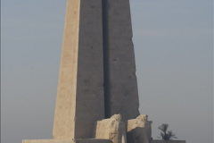 2011-11-10 North to South Transit of the Suez Canal, Egypt.  (39)