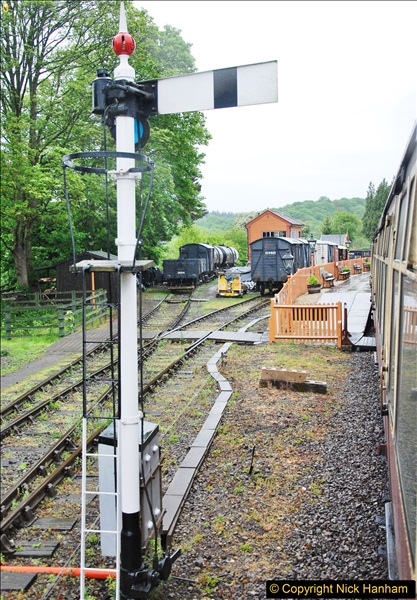 2017-05-17 SVR Day out.  (105)105