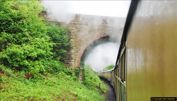 2017-05-17 SVR Day out.  (117)117