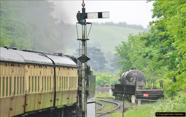 2017-05-17 SVR Day out.  (120)120